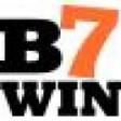 B7WIN LTD