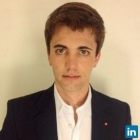 Edouard Thibaut