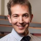 Matt Lechner