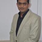 Sumukh Rao