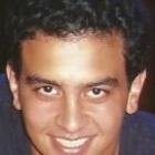 Omar Afra