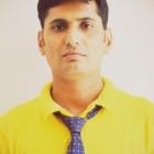 Mahesh Godara