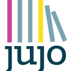 Jujo Inc.
