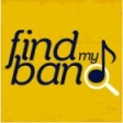 Find my Band