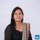 Madhurima Agarwal