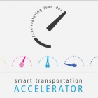 Smart Transportation  Accelerator Batch4