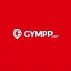 Gympp.com