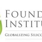 Founder Institute, Delhi 2015