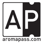 Aromapass