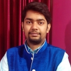 Shubham Badal