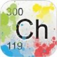 ChemTics
