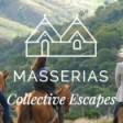 Masserias