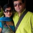 Rajshri Goel