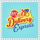 myDelivery Express