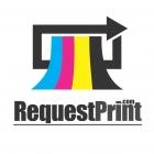 RequestPrint.com