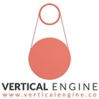 Vertical Engine Program