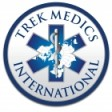 Trek Medics International