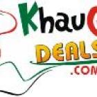 KhauGaliDeals.com