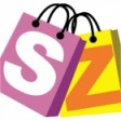 shopzuu.com social commernce