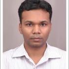 Vengat Krishnaraj