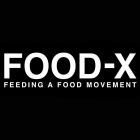 FOOD-X III New York Fall 2015 Program