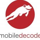 MobileDecode