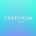 Cerevrum