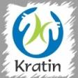 Kratin Software Solutions