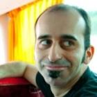 Pablo Rodriguez Monedero