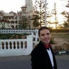Mohamed Osama Elmoghany