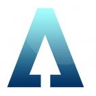 Aguai Solutions