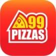 99pizzas
