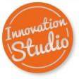 ING Innovation Studio 2.0