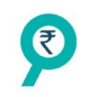 bookmybank.com