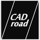 CAD road