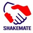 ShakeMate
