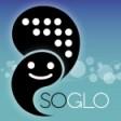 SoGlo