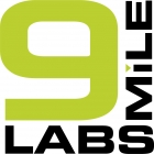 9Mile Labs Accelerator