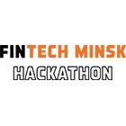 FinTech Minsk Hackathon'15