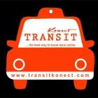 TransitKonect
