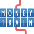 Money Train IL