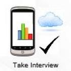 Take Interview