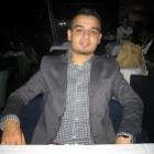 Walid Ibrahim
