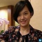 Wang Tilaine