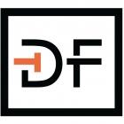 dotforge accelerator - Spring 2013