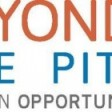 Investors' Circle Beyond the Pitch: Urban Opportunities