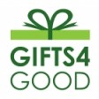 Gifts4Good