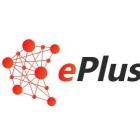 ePlus Ecosystem