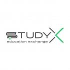 Studyx