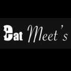Eat Meet's